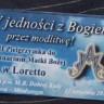 036-loretto-2011.jpg