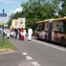 089-boze-cialo-2011.jpg