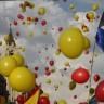089-madryt-2011.jpg