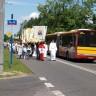 090-boze-cialo-2011.jpg